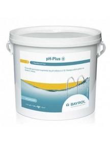 pH plus Bayrol 5kg