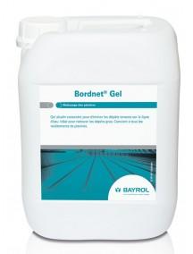 Baseinų linijos valiklis Bordnet Gel, 10 kg