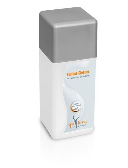 Hidromasažinių vonių/baseinų valiklis, 1l, Surface clean