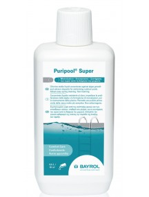 Žiemos priemonė Puripool - 1ltr