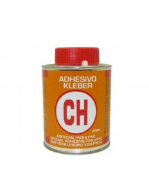 Klijai CH PVC 1000 ml