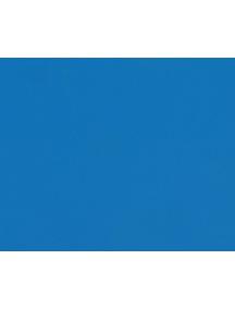 Plėvelė 0,225 mm., mėlyna 3,6x0,9 m.