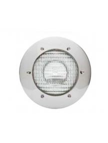 Povandeninis šviestuvas MARINE LED 50W/12V.
