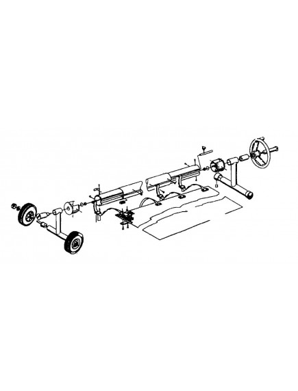 Dangos susukimo mechanizmas MOBILE