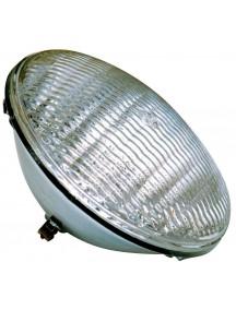 Lemputė 300 W/12 V