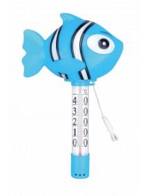 """Plaukiojantis termometras """"Nemo"""""""
