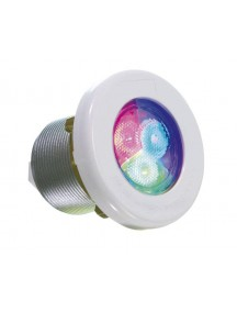Šviestuvas LED 15W be flanšo
