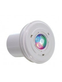 Šviestuvas LED 15W su flanšu