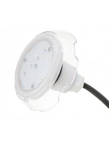 Šviestuvas SeaMAID 12 LED, baltas, 5,4W