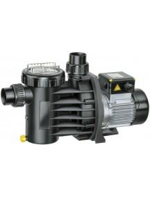 Cirkuliacinis vandens siurblys BADU Magic II 11 m3/h