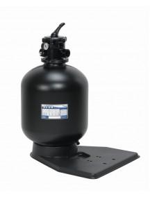 Vandens filtras baseinams AZUR 380 BASE