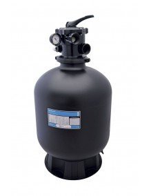 Vandens filtras baseinams AZUR 380 FOOT