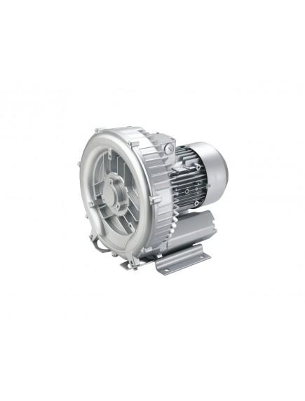 SEKO oro pūtiklis, 0,85 kW, 230V, 145m3 / h