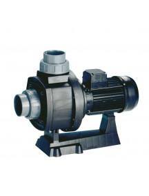Vandens siurblys KARPA 250M 44 m3/h, 230 V