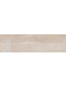 Rosa Gres borto akmenų rinkinys baseinui 3x6m. (porcelianas)
