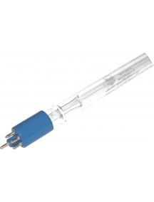 UV-C jonizatorius Blue Lagoon 40 W