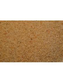 FIltravimo smėlis