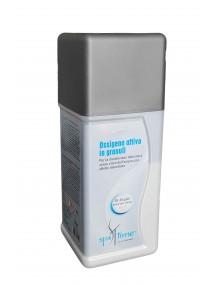 Aktyvaus deguonies granulės SPA, 1 kg